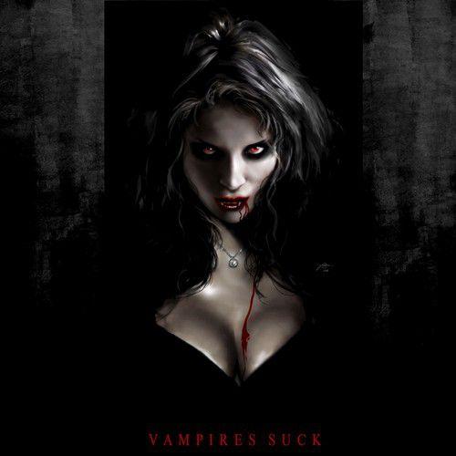 artimage_521084_3740574_201111024905499 dans fond ecran vampire femelle