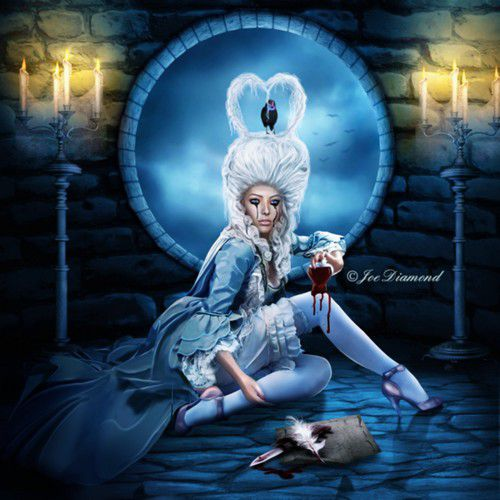 dans fond ecran vampire femelle artimage_521084_3740608_201111025618453