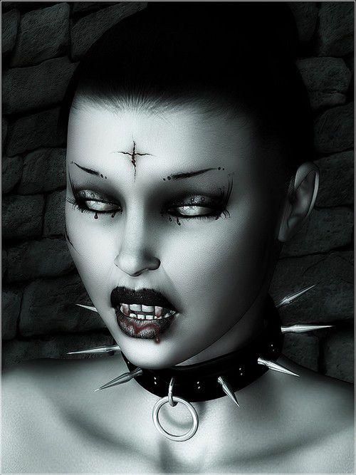 artimage_521084_3740613_201111025719437 dans fond ecran vampire femelle