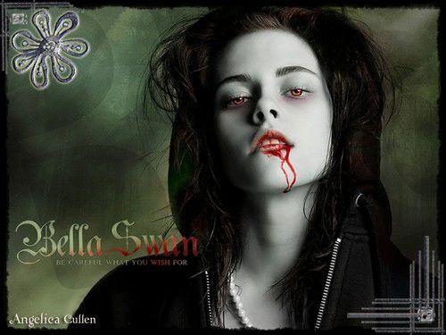 dans fond ecran vampire femelle artimage_521084_3740641_201111020405706