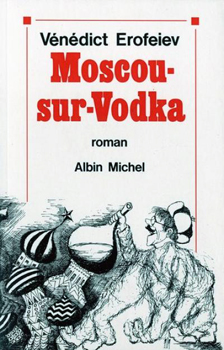 cover vodka blog.jpg