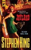 Joyland (108x173).jpg