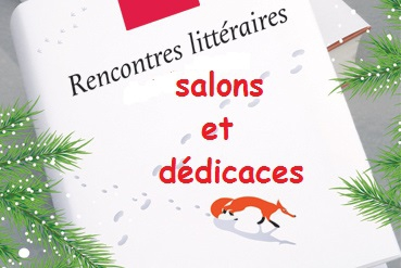 rencontres_litteraires1.jpg