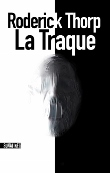 -Thorp-LaTraque-Bi (110x173).jpg