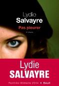 salvayre (1) (118x173).jpg