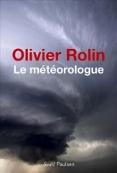Le_meteorologue_s (117x173).jpg