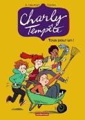 charly-tempc3aate-04 (123x173).jpg