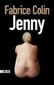 jenny-fabrice-colin (110x173).jpg