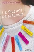 le silence de Mélodie (112x173).jpg
