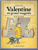 valentine-grand-magasin-e705e6af-acbd-44cb-b475-acb83d111f74 (131x173).jpg