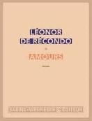 amours-recondo-229x300 (132x173).jpg