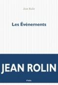livre-les-evenements (118x173).jpg