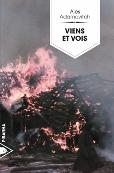 vois_et_viens (114x173).jpg