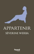 appartenair (109x173).jpg