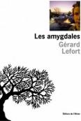 les-amygdales (116x173).jpg