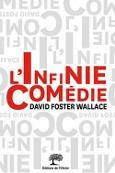 l-infinie-comedie- (115x173).jpg