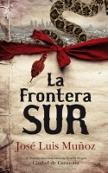 la-frontiere-sud-635987-250-400 (108x173).jpg