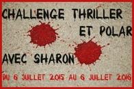 thriller (196x130).jpg