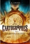 les-cartographes-tome-1---la-sentence-de-verre-664024-250-400 (120x173).jpg