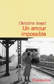 un-amour-impossible-par-christine-angot_5400931 (111x173).jpg