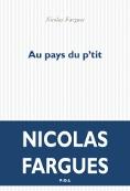 Au-pays-du-ptit (118x173).jpg