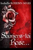 Souviens-toi Rose (116x173).jpg