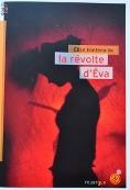 la-revolte-d-eva-410x600 (118x173).jpg