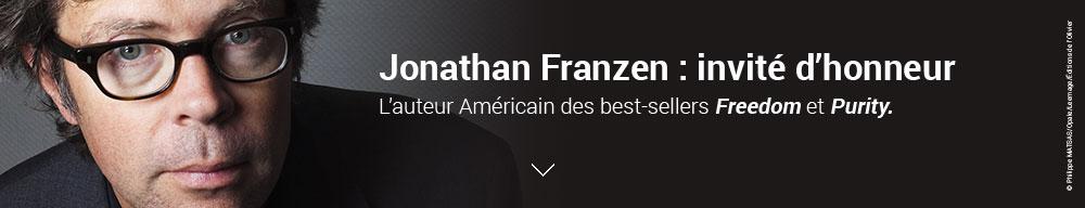 bandeau-Jonathan-Franzen-desktop-v2.jpg