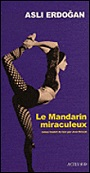 Le-mandarin-miraculeux_livre_couv.jpg