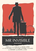1Mr Invisible.jpg