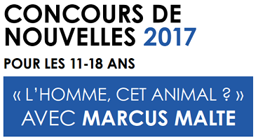 1concours.png