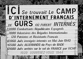 Camp_de_Gurs_panneau_mémoriel_1980.jpg