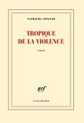 1Tropique de la violence.jpg