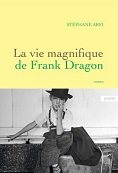 1La vie magnifique de Franck Dragon .jpg