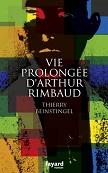 1Vie prolongée d'Arthur Rimbaud.jpg