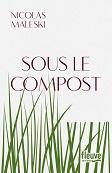 1Sous le compost.jpg