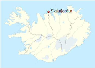 1200px-Iceland_adm_location_map.svg.png