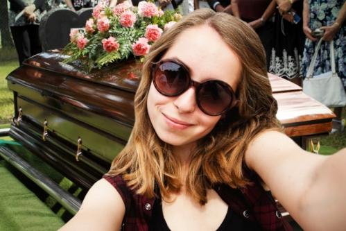 funeral_selfie-e1384472421652.jpg