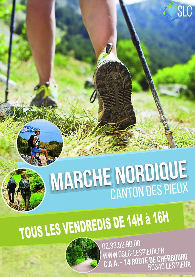 Affiche Site Internet Marche Nord copie.jpg