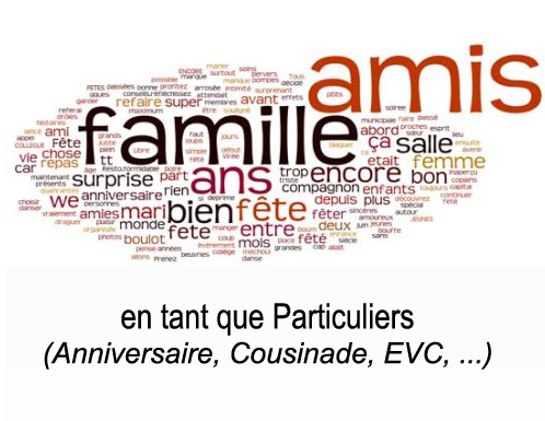 Icone Tarif Particuliers