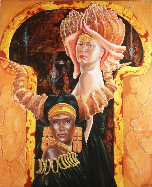 Image result for carole dekeijser artiste peintre