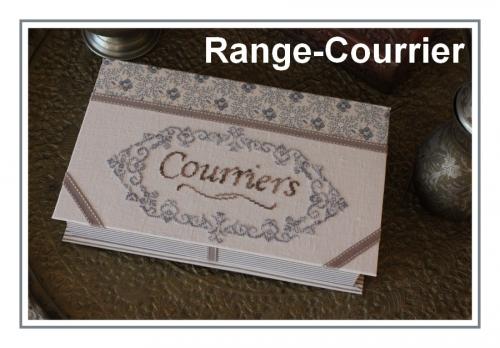 range-courrier.jpg