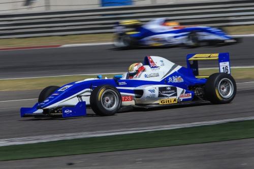 Formula masters  China.jpg