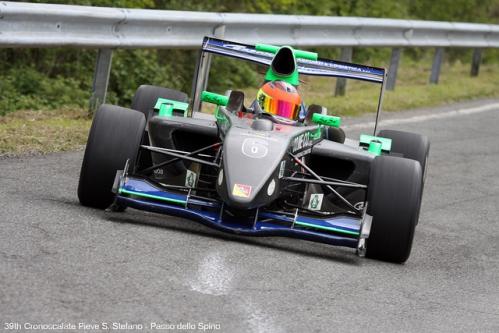Formula master.jpg