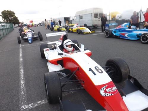 Coupe de France Circuits Vigeant 2014 002 BD.jpg