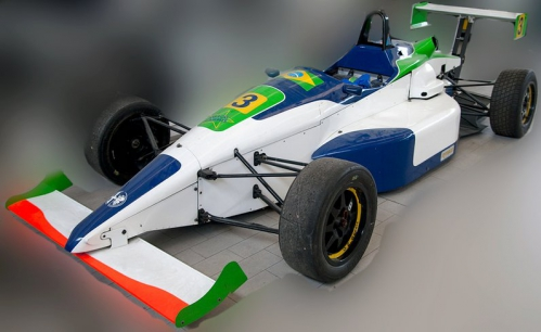Formula Boxer.jpg