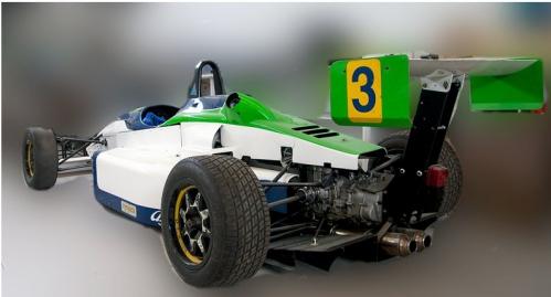 Formula Boxer 2.jpg