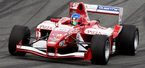 080620-James_Grunwell_TPC_Qi-Meritus Formula V6 Asia.jpg
