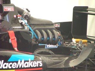 TRS_Engine BD.jpg