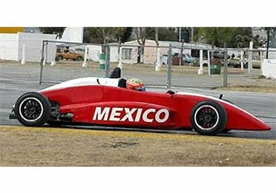 MEXIQUE 2.jpg